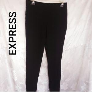 🔥EXPRESS leggings